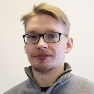Pekka Nurmela